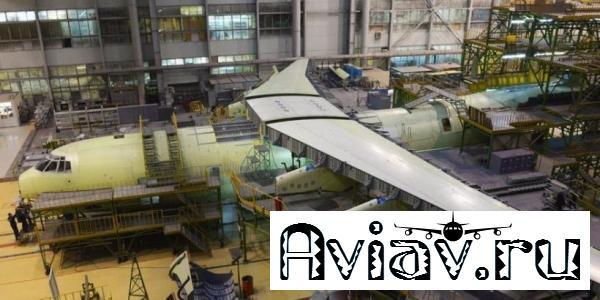НИЦ Институт им. Жуковского разработал новый подход к формированию сценариев технологического развития авиастроения