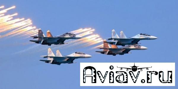 Авиадартс-2016 — итоги всероссийского этапа