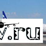 В летнем расписании группы «Аэрофлот» 396 маршрутов в 68 стран