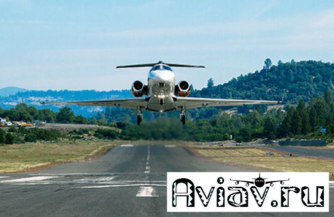 Embraer Phenom 300: оценка эксплуатантов